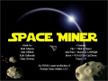 video game space miner